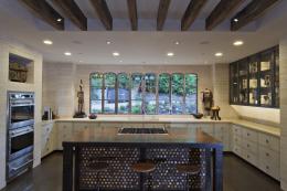 Private Residence Monte Sereno